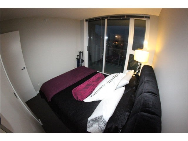 # 2908 602 CITADEL PARADE BB - Downtown VW Apartment/Condo for sale, 2 Bedrooms (V1047930) #10