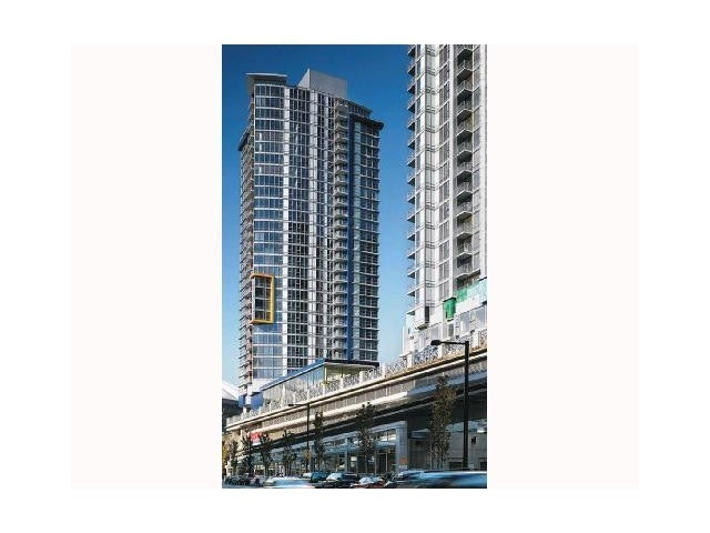 # 2908 602 CITADEL PARADE BB - Downtown VW Apartment/Condo for sale, 2 Bedrooms (V1047930) #20