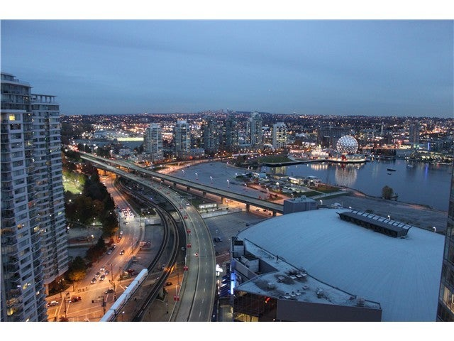 # 2908 602 CITADEL PARADE BB - Downtown VW Apartment/Condo for sale, 2 Bedrooms (V1047930) #3