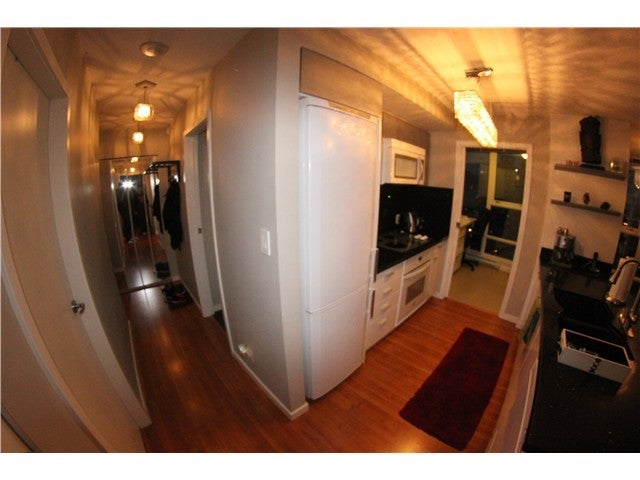 # 2908 602 CITADEL PARADE BB - Downtown VW Apartment/Condo for sale, 2 Bedrooms (V1047930) #5