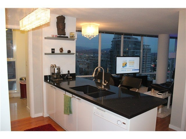# 2908 602 CITADEL PARADE BB - Downtown VW Apartment/Condo for sale, 2 Bedrooms (V1047930) #8