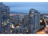 # 2908 602 CITADEL PARADE BB - Downtown VW Apartment/Condo for sale, 2 Bedrooms (V1047930) #2